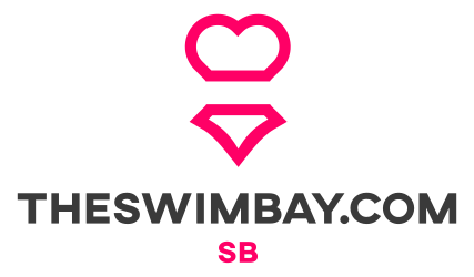 The Swim Bay