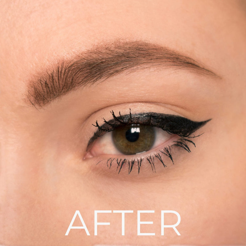 WUNDERBROW FIBER FILLER