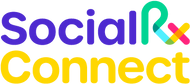 Logo Social Rx Connect