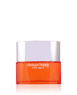 Clinique Happy for Men 100 ml EDT Eau de Toilette Spray