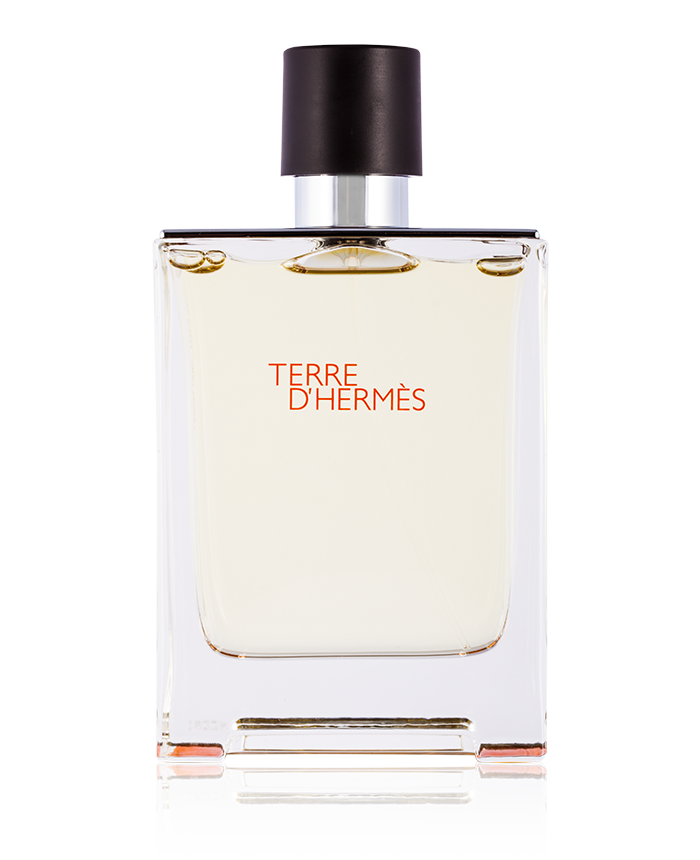 Hermes Terre d'Hermes 200 ml EDT Eau de Toilette Spray