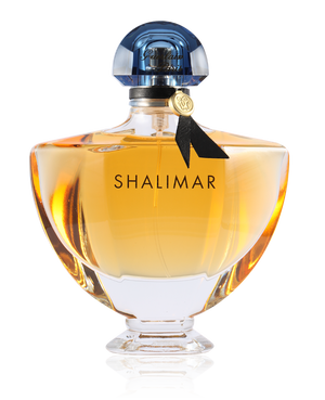 Guerlain Shalimar 50 ml EDP Eau de Parfum Spray