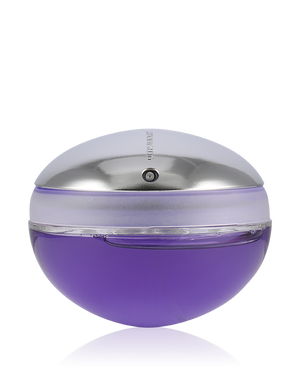 Paco Rabanne Ultraviolet Woman 80 ml EDP Eau de Parfum Spray