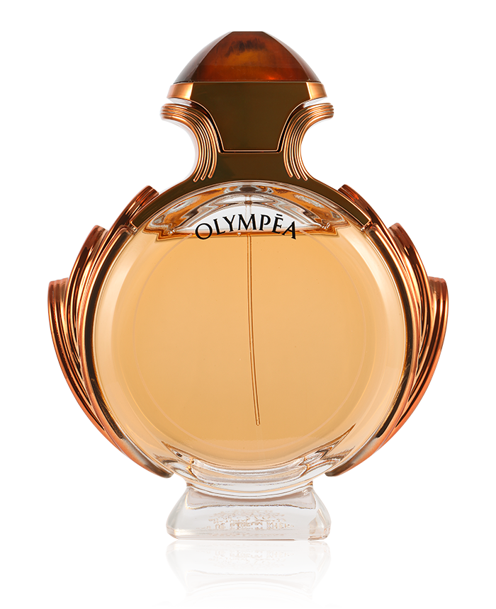 Paco Rabanne Olympea Intense 80 ml EDP Eau de Parfum Spray
