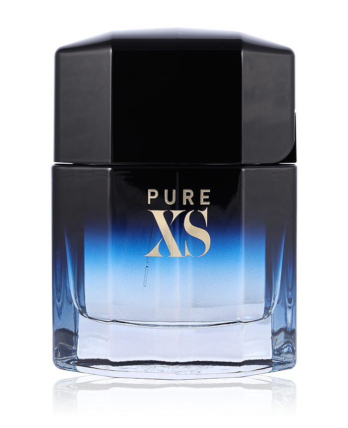 Paco Rabanne Pure XS 100 ml EDT Eau de Toilette Spray