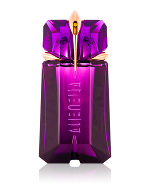 Thierry Mugler Alien Non Refillable Talisman 60 ml EDP Eau de Parfum Spray