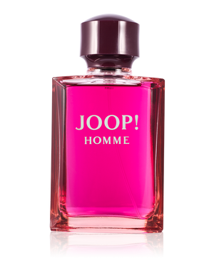 Joop Homme 125 ml EDT Eau de Toilette Spray