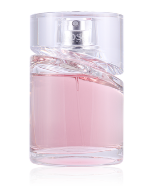 Hugo Boss Femme 75 ml EDP Eau de Parfum Spray
