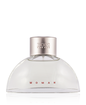 Hugo Boss Woman 90 ml EDP Eau de Parfum Spray