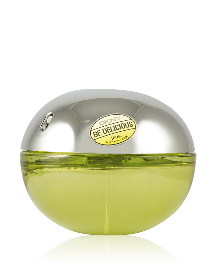 DKNY Be Delicious 100 ml EDP Eau de Parfum Spray