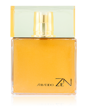 Shiseido Zen 100 ml EDP Eau de Parfum Spray