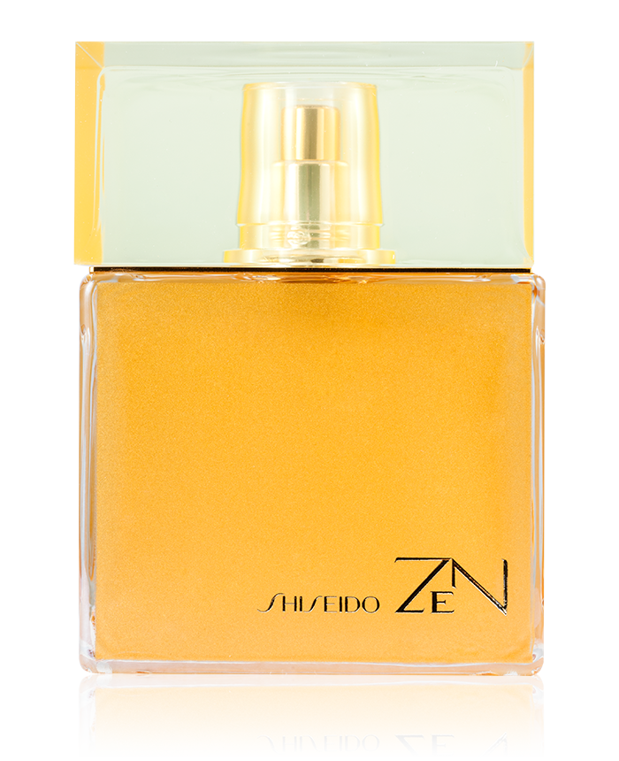 Shiseido Zen 50 ml EDP Eau de Parfum Spray