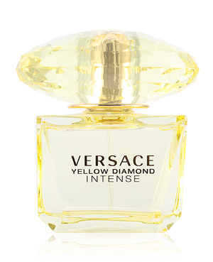 Versace Yellow Diamond Intense 90 ml EDP Eau de Parfum Spray