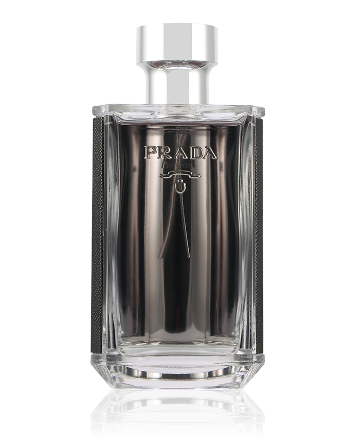 Prada L'Homme 100 ml EDT Eau de Toilette Spray