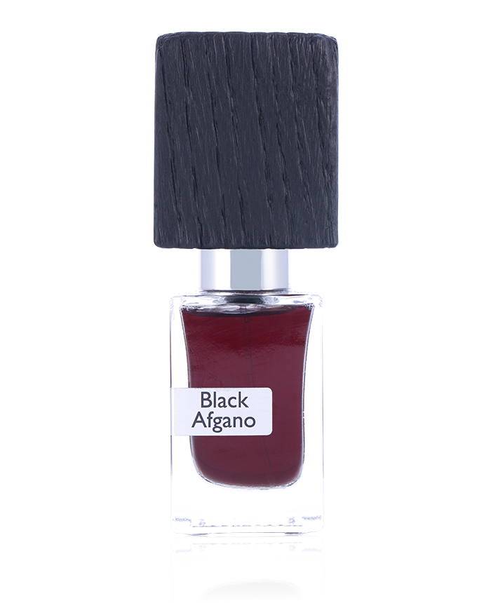 Nasomatto Black Afgano 30 ml EDP Extrait de Parfum Spray