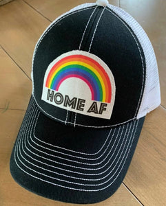 HAT - HOMEAF RAINBOW