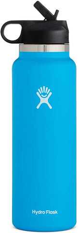 HYDRO FLASK - SUPPORTS PARKS FOR ALL
