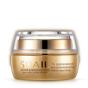 Snail Anti Aging Cream     30 to 40 days delivery