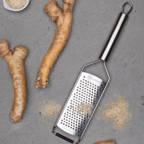 Professionial Series Course Cheese Grater