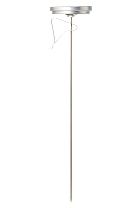 Long Stem Deep Fry / Candy Thermometer
