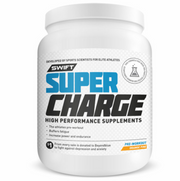 SWIFT SUPER CHARGE PRE-TRAINING PERFORMANCE ENHANCER