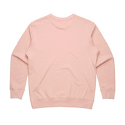 TDUB - WOMENS PULL OVER