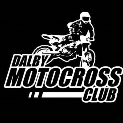 DALBY -  PM Session (Good Friday - 02nd April 2021)
