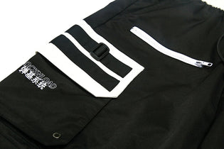Hip Hop Urban Short - Stoonky
