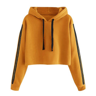 Pop Fashion Sweatshirts - Stoonky