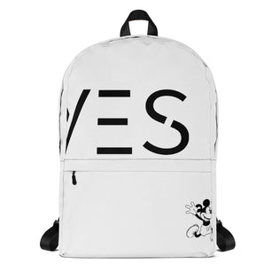 YES backpack Dream - Stoonky