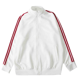 Street Fashion Hip Hop Jacket - Stoonky