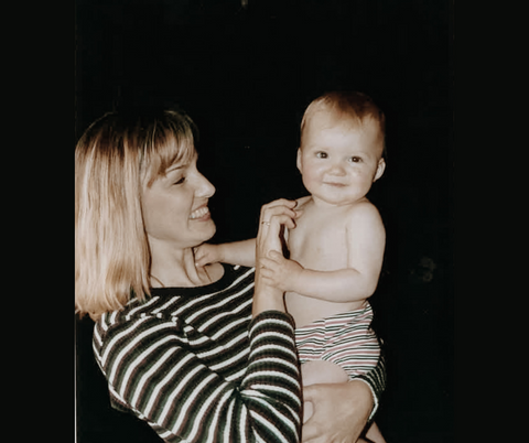 mother-baby-love