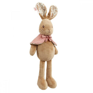 Peter Rabbit | Signature Flopsy Bunny Plush