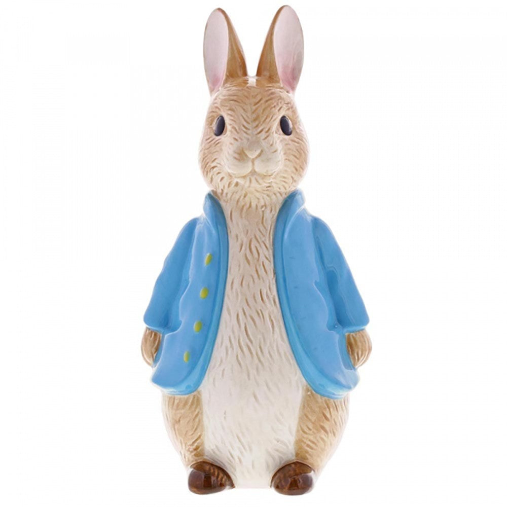 Peter Rabbit | Ceramic Money Bank