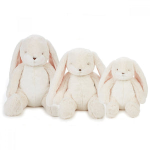 Bunnies By The Bay I Sweet Nibble Bunny Cream Large