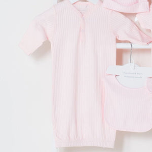 Baby Sleep Sack | Pink