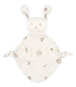Toshi Baby Bunny | Maple