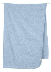 Toshi Sleepytime Knit Wrap | Tide