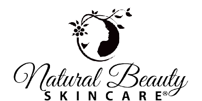 Natural Beauty Skincare® - Nature's Creations - North Vancouver