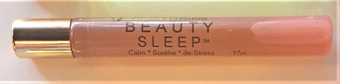 BEAUTY SLEEP™ Roll On