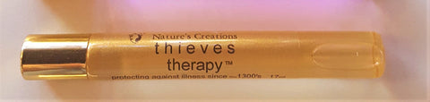 Thieves Therapy™ Roll On