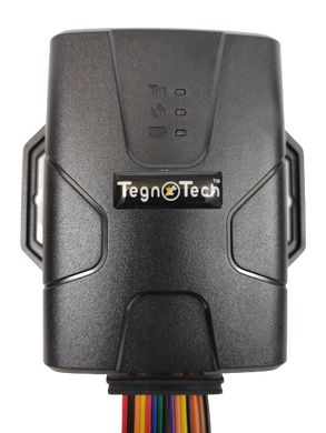 GT800 GPS Tracker Remote Engine Cut & Fuel detection SOS/Mic with 5 Year Warranty