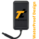 Wetrack2 Water Proof GPS Remote Engine Cut Off with 5 Year Replacement Guarantee