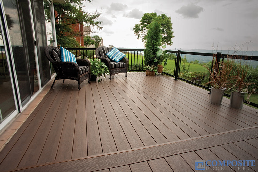 Composite Deck Direct