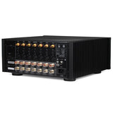 AD -7300PA Audiophile Amplifier 7X300W 8Ω / 7X500W 4Ω (Promo Pricing + Free Shipping To USA & Canada) - Summit Hi-Fi
