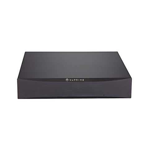 NuPrime STA-9 Power Amplifier