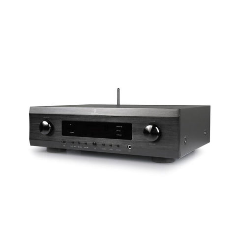 AT-300 - 16 CHANNEL PRE-PRO ( RELEASING SOON )