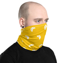 Load image into Gallery viewer, Kotaku Logo Neck Gaiter