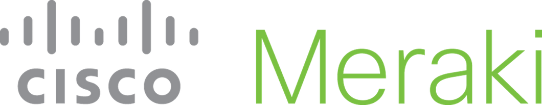 Meraki MR Enterprise Cloud Controller License, 1 Year - Blue Lake Networks