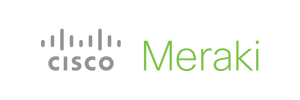 Meraki MX68, 5 year Advanced Security License and Support - Blue Lake Networks